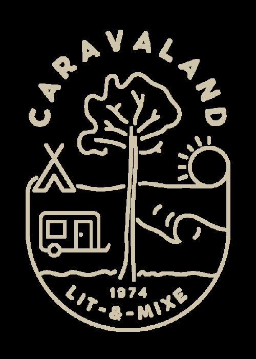 Caravaland - Camping & Gardiennage à Lit & Mixe - Landes